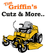 Griffin's Cutz & More
